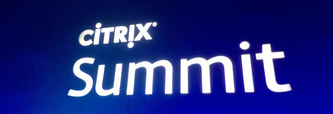 citrix_summit