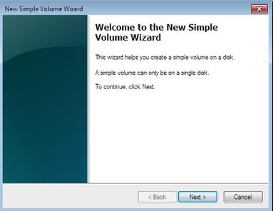 3_-_new_vol_wizard.png