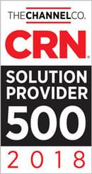 Lewan-IT-Solution-Company-Provider_500_2018