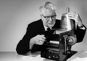 chester-carlson-first-xerox-prototype