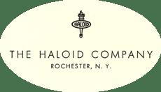 haloid-company