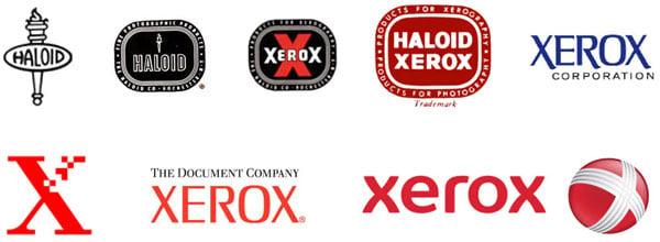 haloid-xerox-evolution
