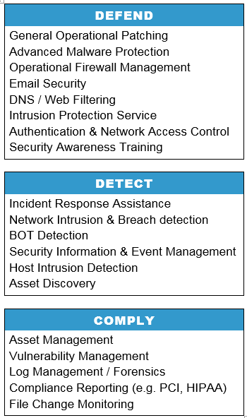 lewan advanced managed security provider options.png