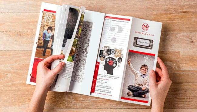 lewan-xerox-finishing-tabs-brochure-book.jpg