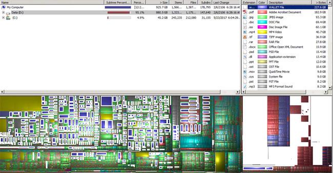 ransomeware-restore-files-windirstat.jpg