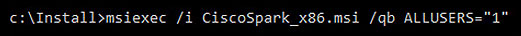 spark-xendesktip-windows-server-2.jpg