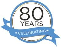 xerography-80th-anniversary
