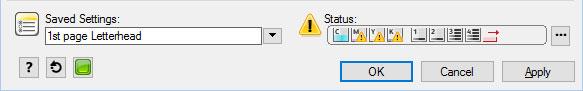 xerox-print-driver-presets-3.jpg