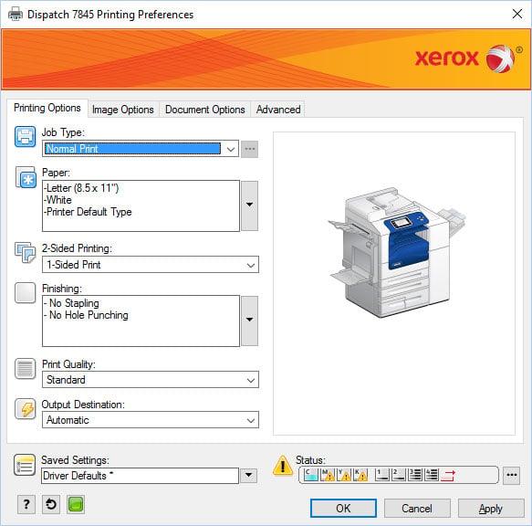 xerox-print-driver-presets-4.jpg