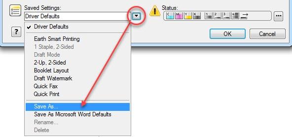 xerox-print-driver-presets-7.jpg