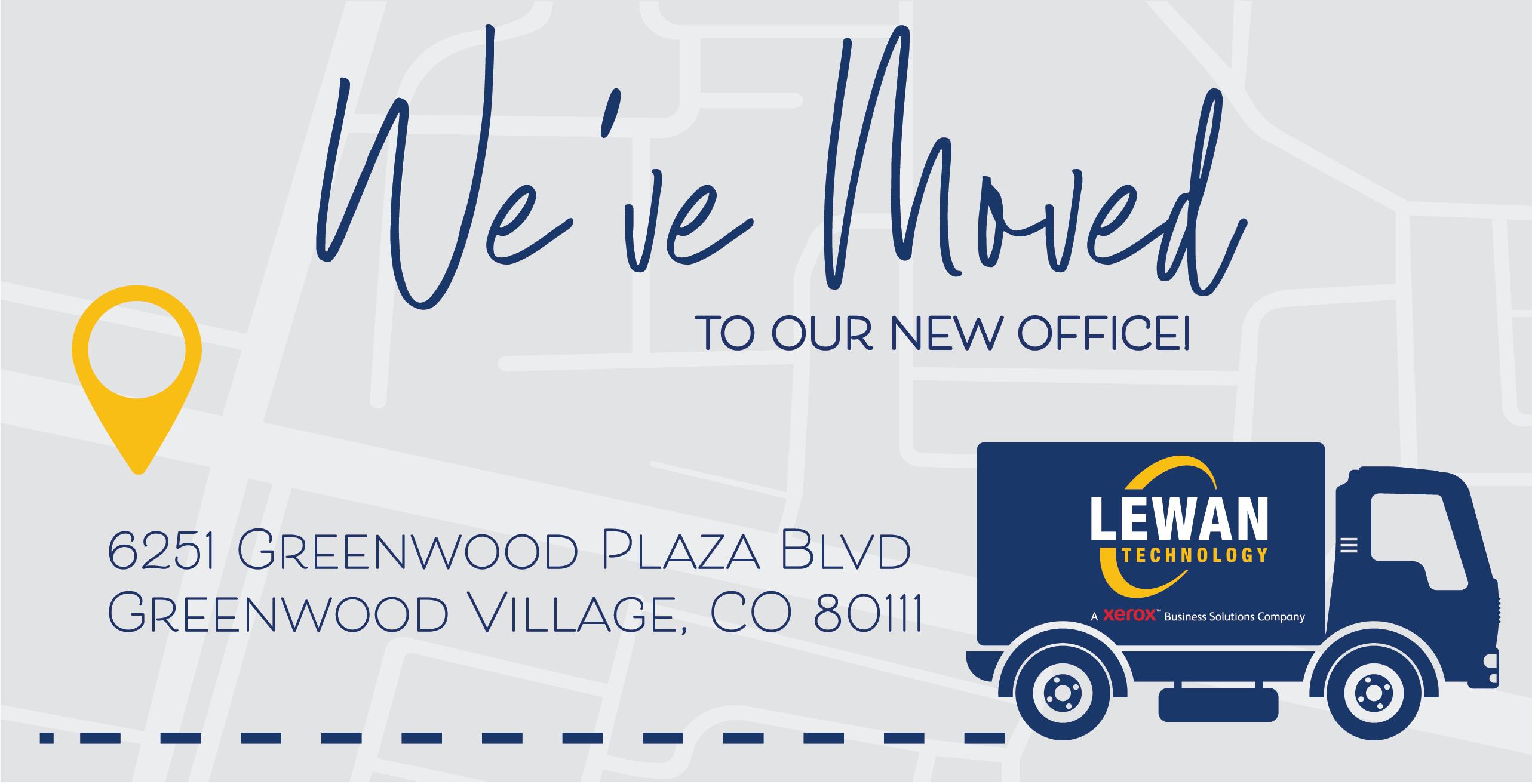 Lewan Office Move Graphics_FB
