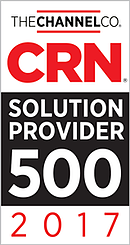 crn-solution-provider-500-2017-lewan.png