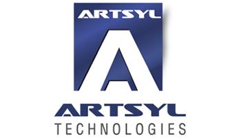 lewan-partner-logo-artsyl