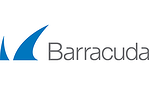 lewan-partner-logo-barracuda.png