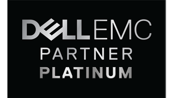 lewan-partner-logo-dell