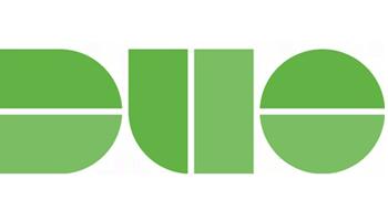 DUO VAR Partner Lewan Technology