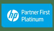 lewan-partner-logo-hp-printers
