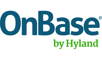 Onbase by Hyland VAR Partner Lewan Technology