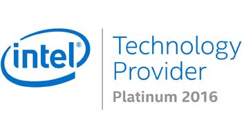 lewan-partner-logo-intel-1