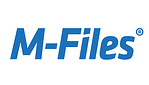 lewan-partner-logo-m-files