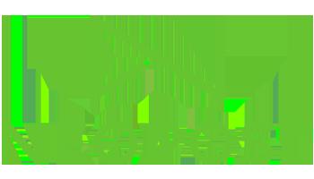 lewan-partner-logo-neopost