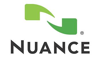 lewan-partner-logo-nuance