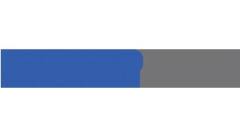 Printerlogic Partner Lewan Technology