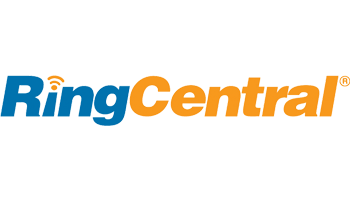 Ring Central VAR Partner Lewan Technology