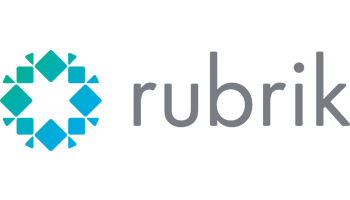 Rubrik VAR Partner Lewan Technology