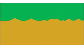 lewan-partner-logo-veeam