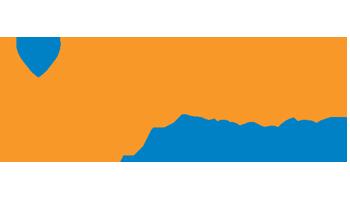 Vonage VAR Partner Lewan Technology