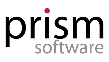Prism VAR Partner Lewan Technology