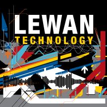 Lewan Solutions