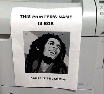 paper-weight-printer-jam.jpg