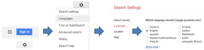search_language_settings-1