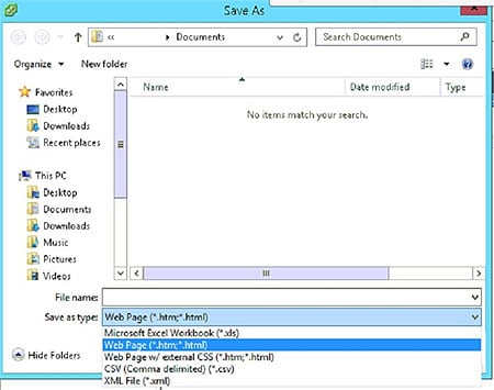 vcenter-export-objects-list-2