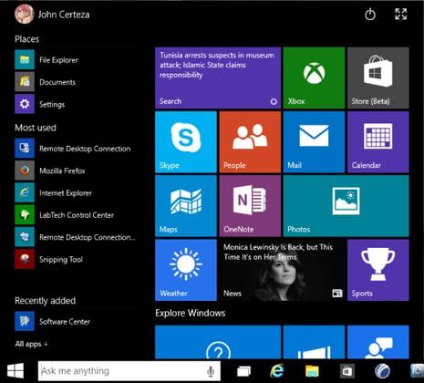 windows_10_start_menu_missing
