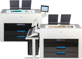 Lewan-Reseller-kip-wide-format-color-systems-800-series.png