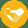 Lewan vendor partners