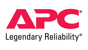 APC  Partner Lewan Technology