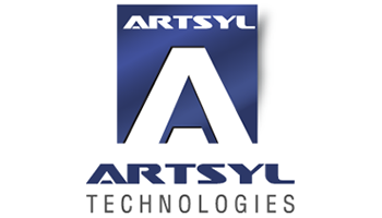 Artsyl Partner Lewan Technology