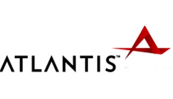 Atlantis Partner Lewan Technology