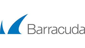 Barracuda Partner Lewan Technology