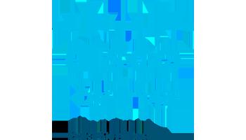 Cisco Partner Lewan Technology