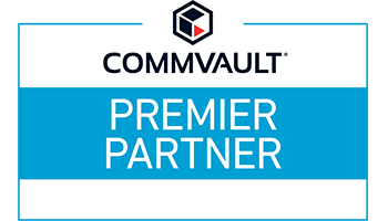 CommVault VAR Partner Lewan Technology
