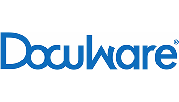Docuware VAR Partner Lewan Technology