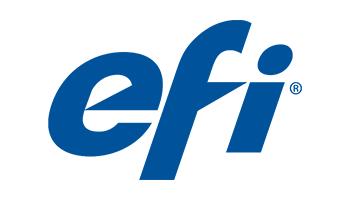 EFI Fiery VAR Partner Lewan Technology