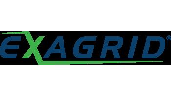 Exagrid VAR Partner Lewan Technology