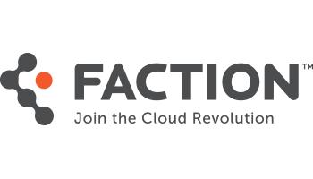 Faction (PeakColo) VAR Partner Lewan Technology