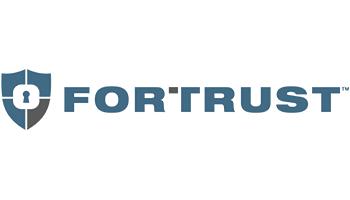 Fortrust VAR Partner Lewan Technology